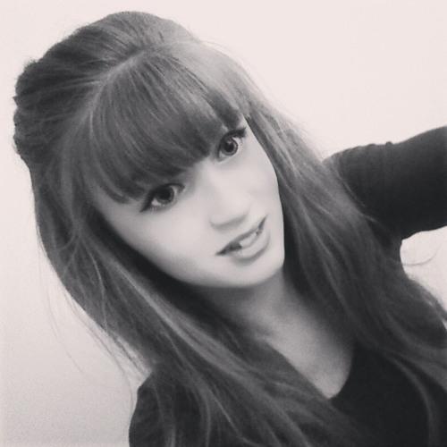 Hannahjames's avatar