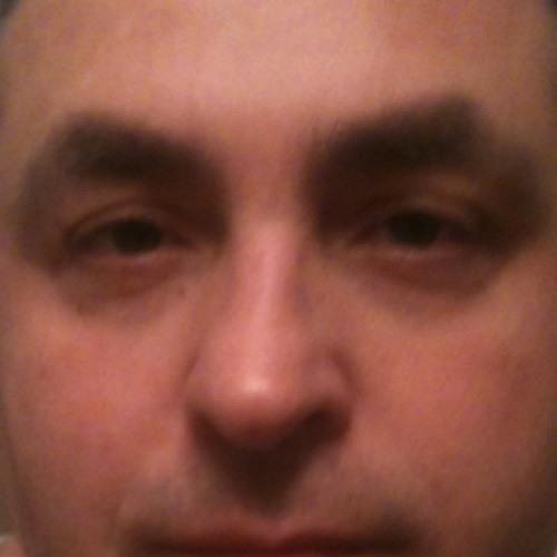 Valerii Tautu's avatar