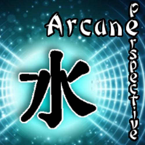 Arcane Perspective's avatar