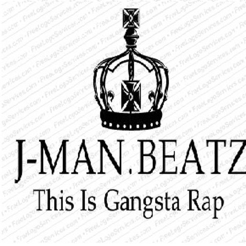 J-MAN.BEATZ's avatar