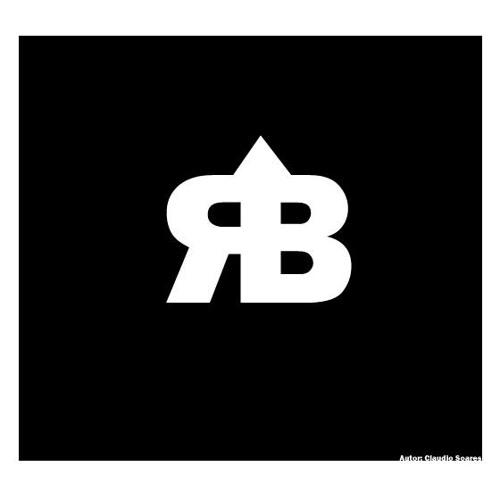 RizBritz's avatar