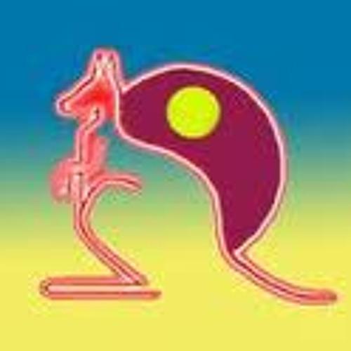 Kangaroo Moon's avatar