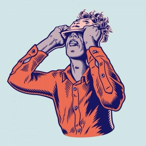 schnickens's avatar
