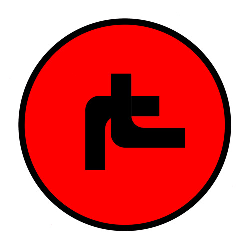 Ray Topolov's avatar