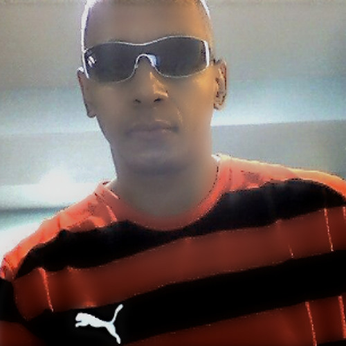 Luis Leite 6's avatar