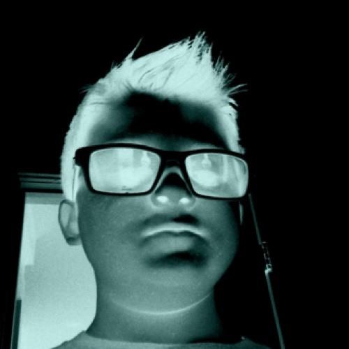 spenceman_yarbro99's avatar