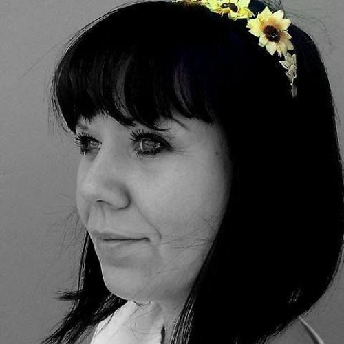 Agata Pańków's avatar