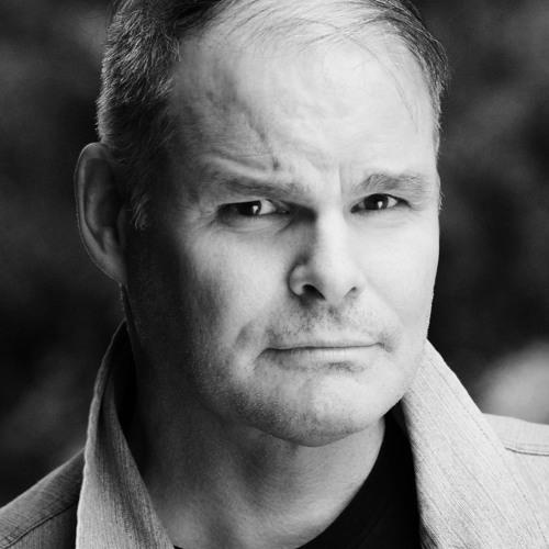 Paul Birchard Voiceovers's avatar