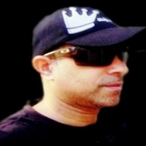 djmarcosharalambos's avatar