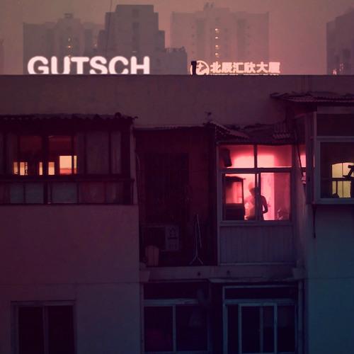 GUTSCH's avatar