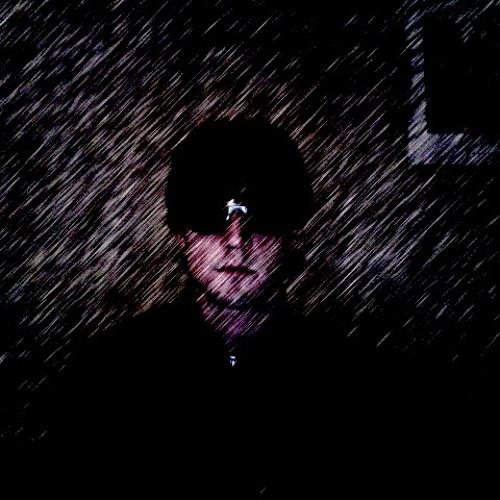 SoulFreak music's avatar
