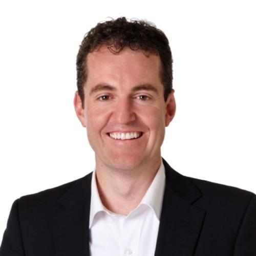 Nick Parker 75's avatar