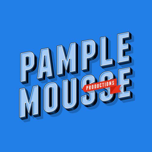 Pamplemousse Productions's avatar