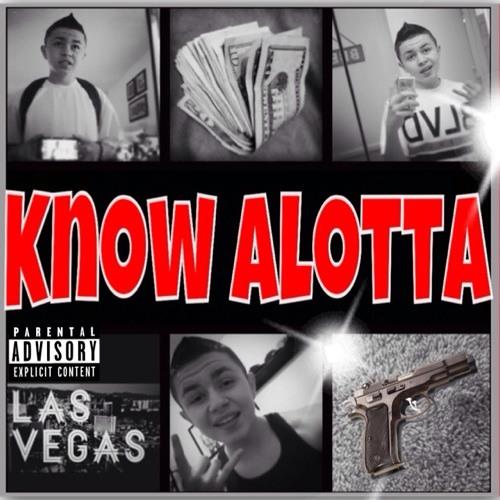 KnowAlotta's avatar