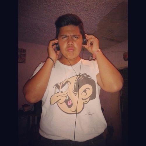 Armando Zuñiga's avatar