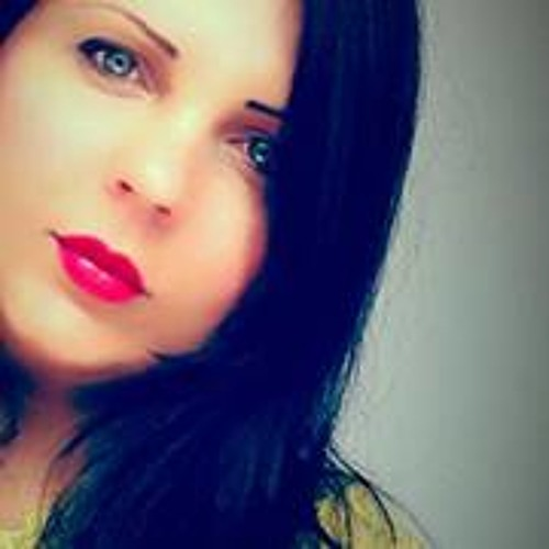 Neringa Bylaite's avatar