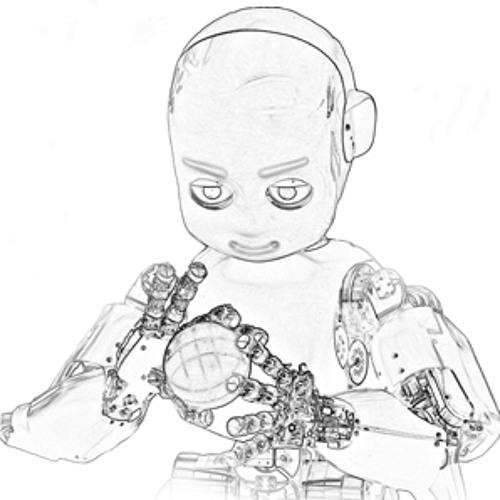 iCub's avatar