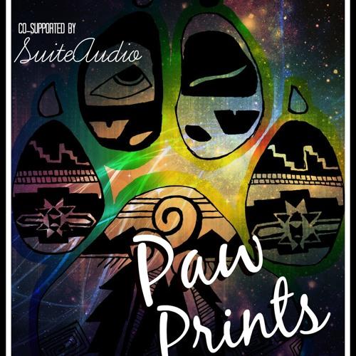 Paw Prints's avatar