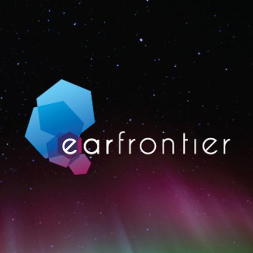 Ear Frontier's avatar