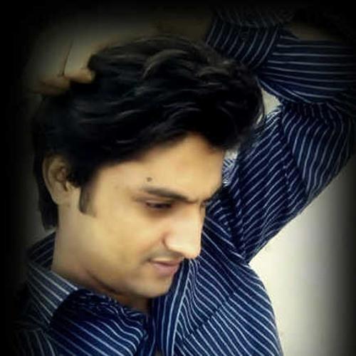 ajmal-jami's avatar