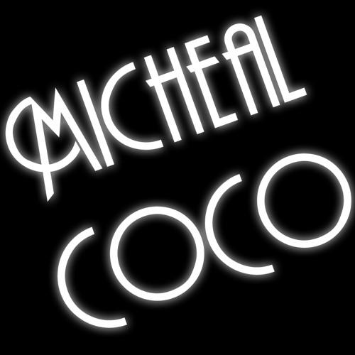 __MichealCoCo__'s avatar