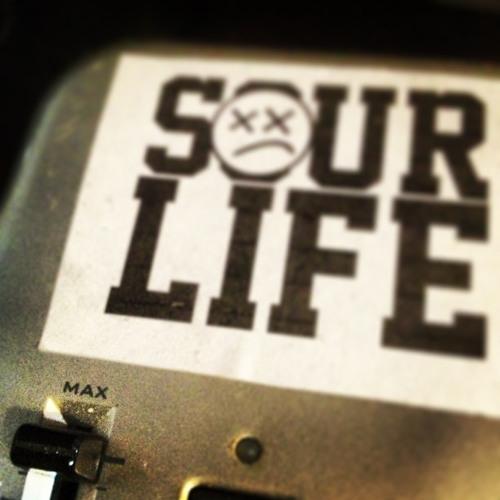SourLife/OpenBox's avatar