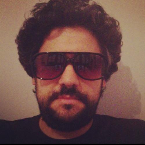 Sherman Sound's avatar