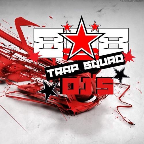 DJ TRAPLIFE's avatar