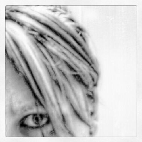 tikutu's avatar