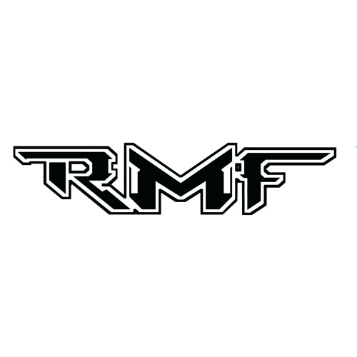 RMF Official's avatar