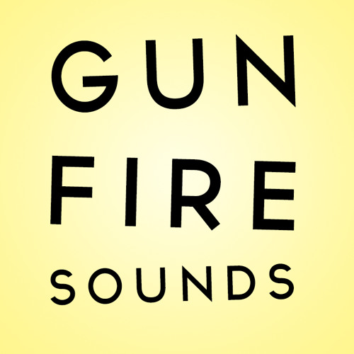 GunFireSounds's avatar