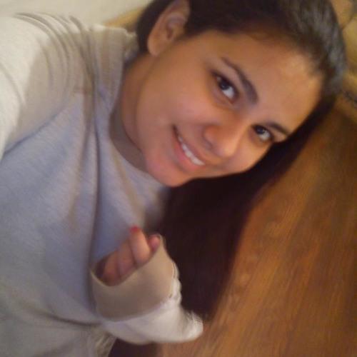 Luchii Ferreira's avatar
