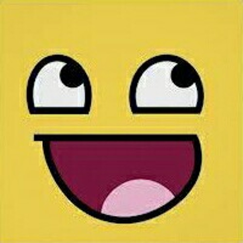 bruhensant's avatar