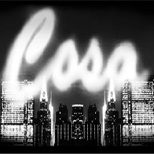Cosa ™'s avatar