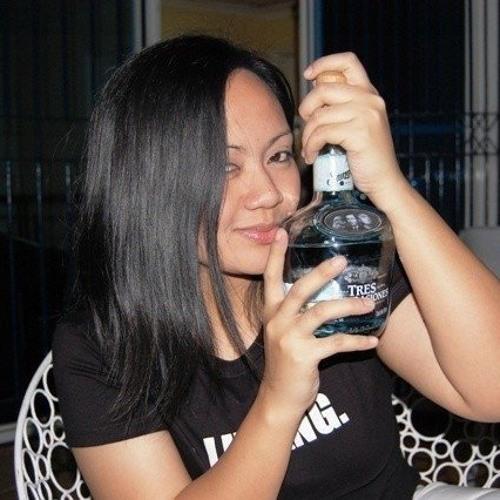 reginevillamin's avatar