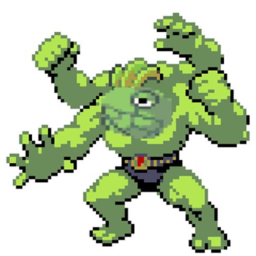 debonat0r's avatar