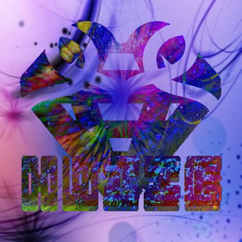 ΝΘIΖΣ's avatar