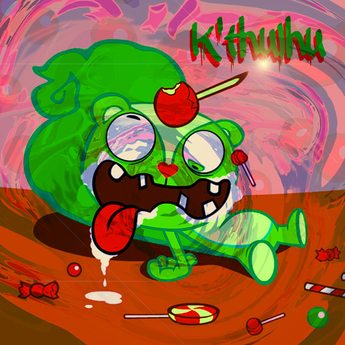 K'thulhu's avatar