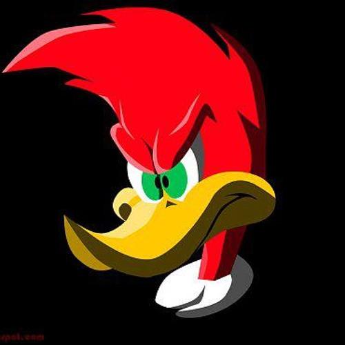 mrlo2lo2's avatar