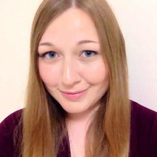 Devon Gray 5's avatar