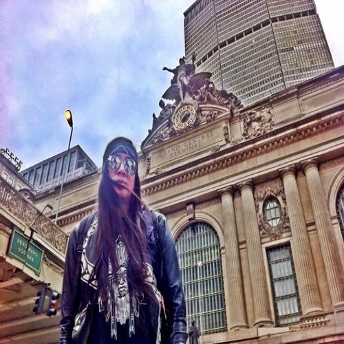 Wambli BroDy Eagleman's avatar
