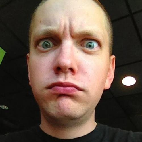 Derek Humfleet's avatar