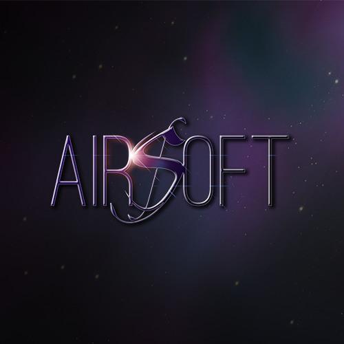 A I R $ O F T's avatar