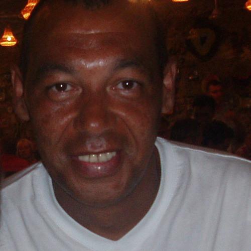 Paul Yambasu's avatar