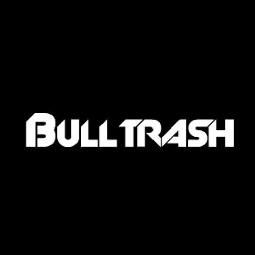 Bulltrash's avatar