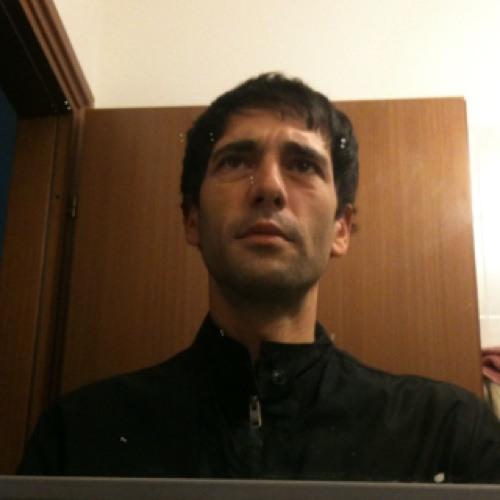 gisterino's avatar