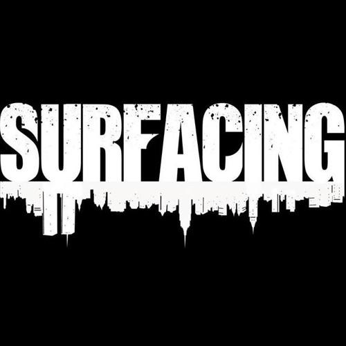 SurfacingNYC's avatar