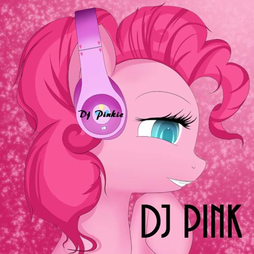 Dj_Pinkie's avatar