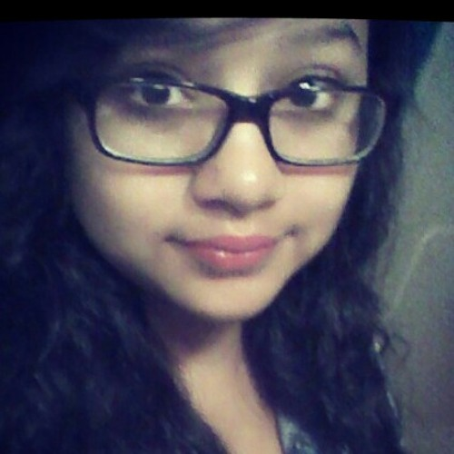 la_morenita_cx's avatar