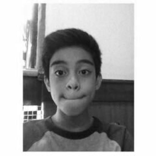 SB Bidz's avatar